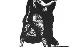 33_couple_danseurs