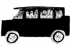 37_voiture