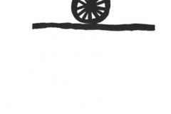 44_roue