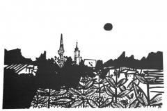 46_ville_minaret