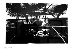 8_paysage_soleil_reflet